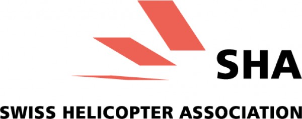Swiss Helicopter Association